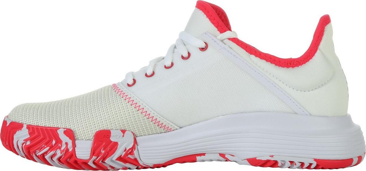 Adidas GameCourt F36720