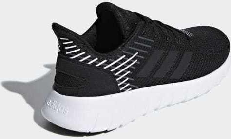 sneakers for cheap 6e583 63256 ... Adidas Asweerun ...