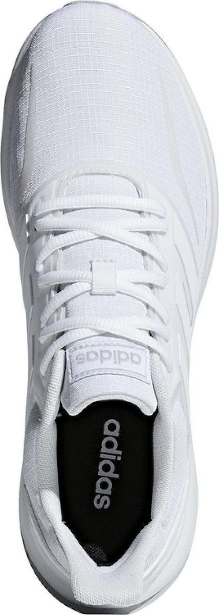 907f21c8482 Adidas Runfalcon · Adidas Runfalcon ...