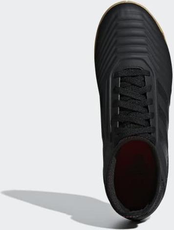 official photos 6f838 e90b5 ... Adidas Predator 19.3 IN Jr ...