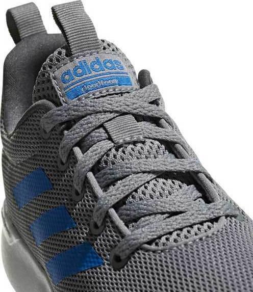 Adidas Lite Racer CLN K F35440
