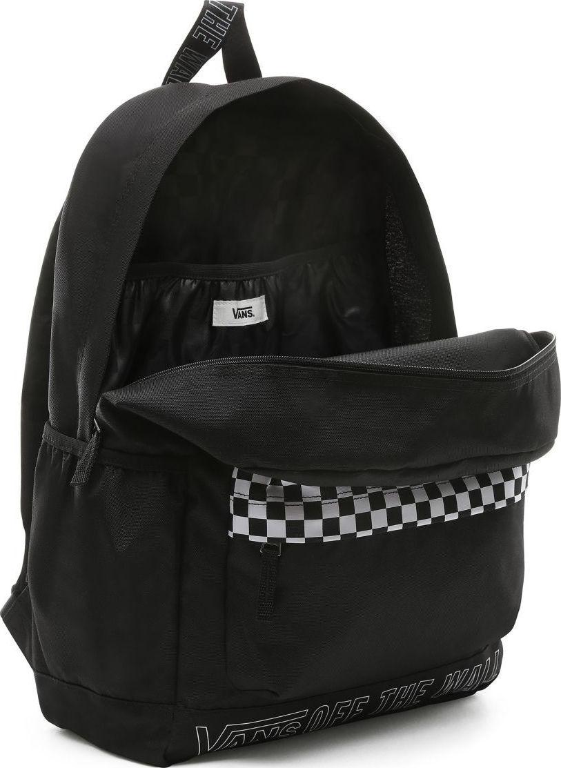 3707271aa72 Vans Sporty Realm Plus Backpack VN0A3PBIUVO - Skroutz.gr