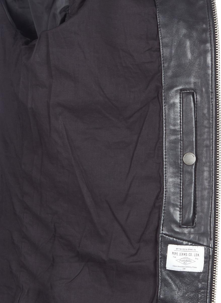 a3d13c091af Pepe Jeans Keith Summer PM402056-999 - Skroutz.gr
