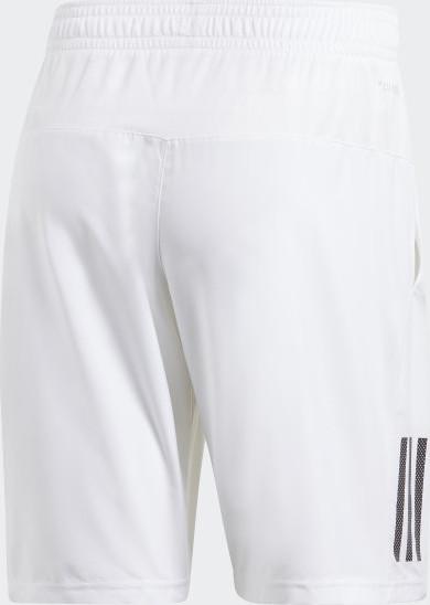 ca486c7aa51 Adidas Club 3-Stripes 9-Inch DP0302 - Skroutz.gr
