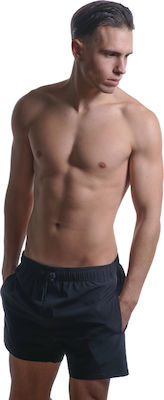Body Action 033932-01 Black