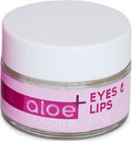 Aloe+ Colors 4Drone Eyes & Lips Fine Lines 30ml