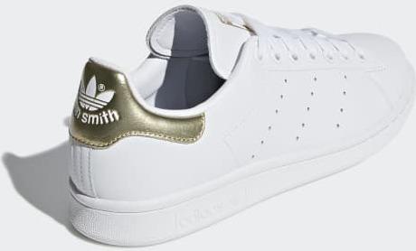 Adidas Stan Smith EE8836