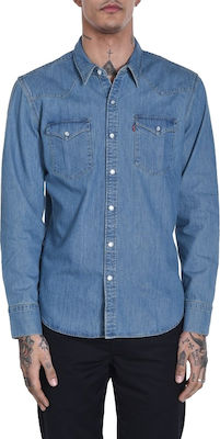 Levi's Barstow Western 65816-0116