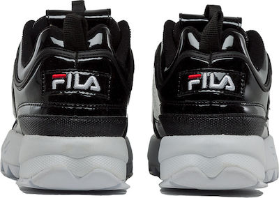 Fila Disruptor M Low