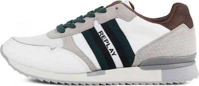 Replay RS680009S-0071