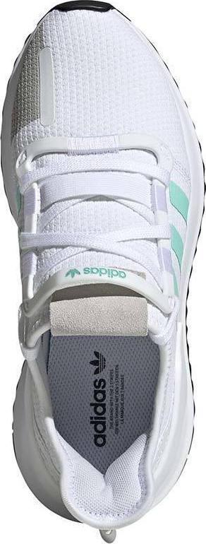 2355f66bc96 Adidas U Path Run G27649 - Skroutz.gr