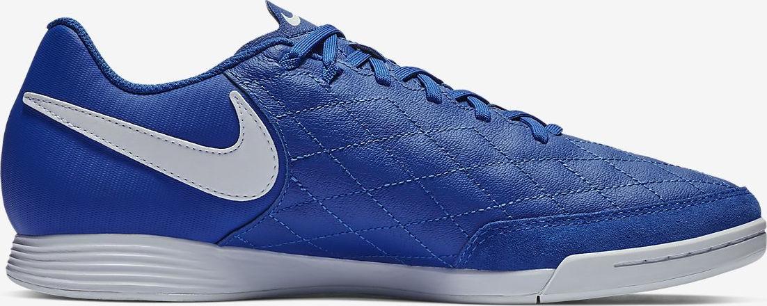 release date: cb5c9 db52c Nike TiempoX Legend VII Academy 10R IC AQ2217-410