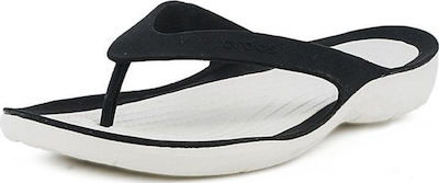 Crocs Swiftwater Flip W 204974-066