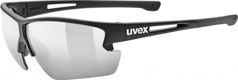 d0f0c6ec0d Uvex Sportstyle 812 S5320242216 · Uvex Sportstyle 812 S5320242216