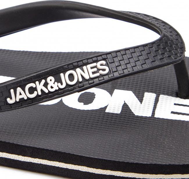 571929033d8 Jack & Jones 12150584 Anthracirte - Skroutz.gr