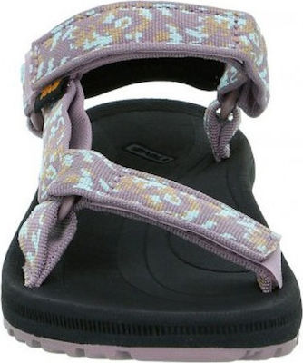 Teva Winsted 1017424 Lilac