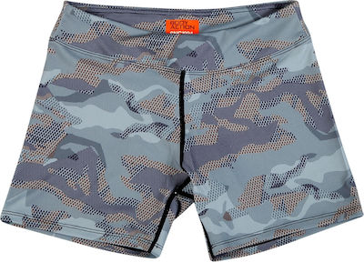 Body Action 031729 Grey Army
