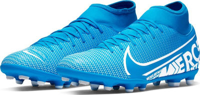 Nike Mercurial Superfly 7 Club FG/MG AT7949-414