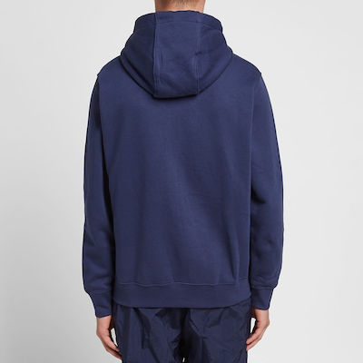 Nike Sportswear Club Fleece BV2973-410 Navy Blue