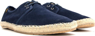 Pepe Jeans Tourist Basic MS10039-585 Blue