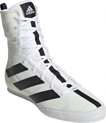Adidas Box Hog 3 F99919