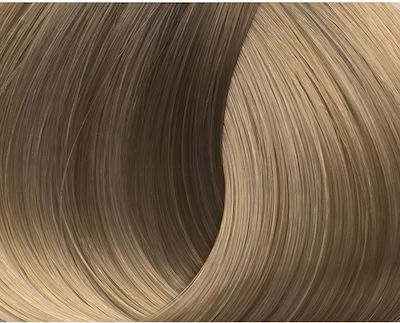 Lorvenn Beauty Color No 1089 Super Blond Perle