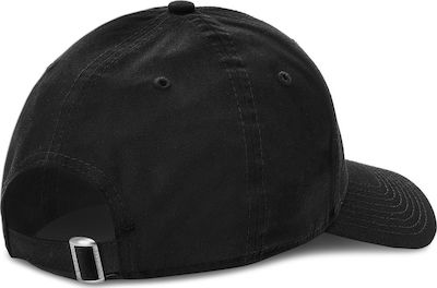 New Era League Essential 9Forty Losdod 11405493 Black