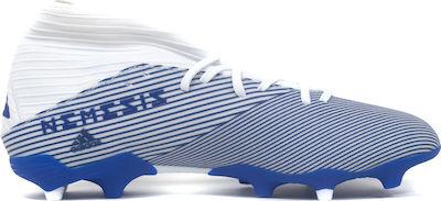 Adidas Nemeziz 19.3 FG EG7202