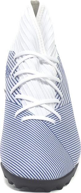 Adidas Nemeziz 19.3 TF EG7228
