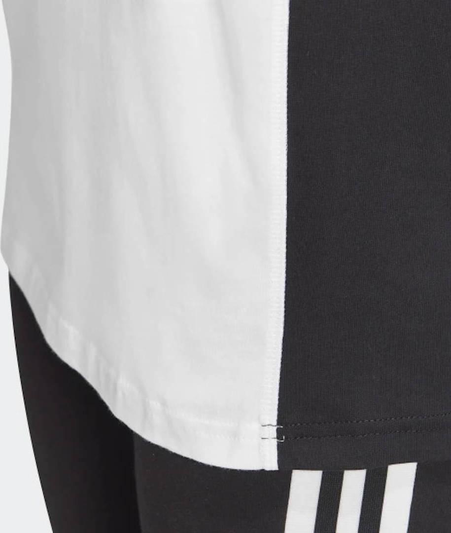 Adidas Originals Boyfriend FL4118 Black White