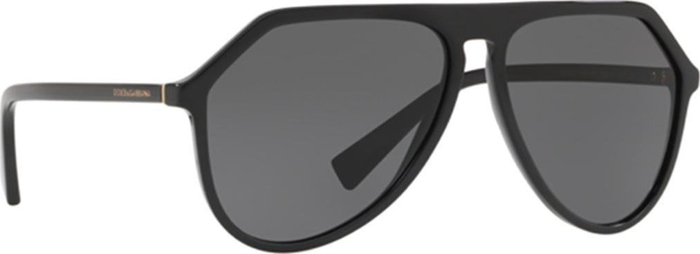 Γυαλιά Ηλίου Dolce & Gabbana DG 4341 501/87