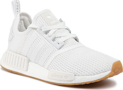 Adidas NMD_R1 Cloud