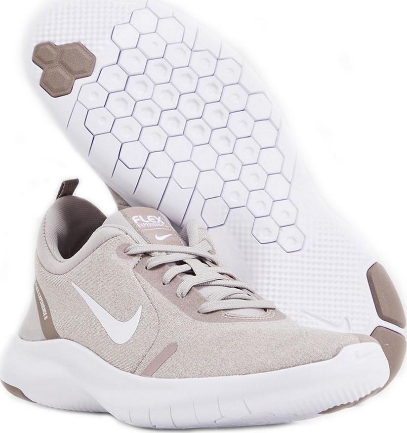 Nike Nike Flex Experience RN 8 AJ5908 100 μπεζ