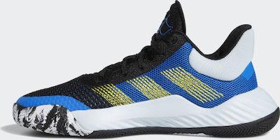 Adidas D.O.N. Issue #1 EG6564