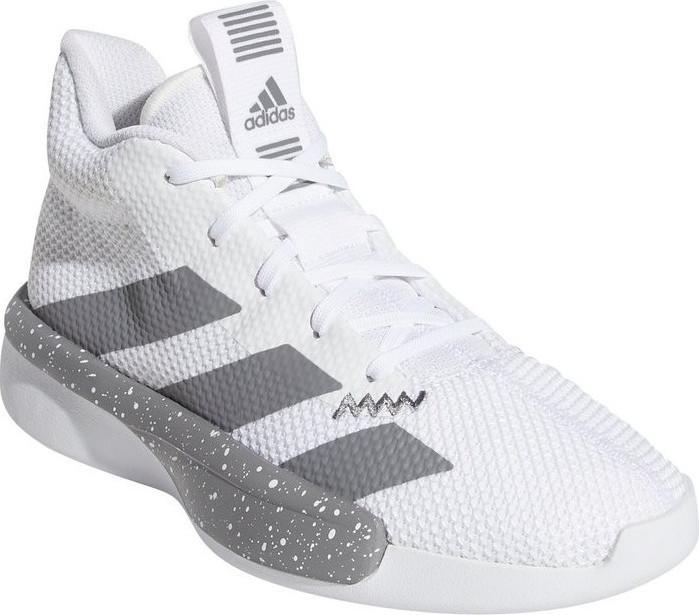 Adidas Performance Pro Next 2019 K EF9812