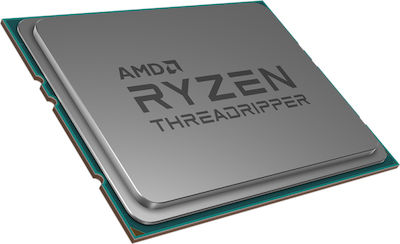 AMD Ryzen Threadripper-3970X Box