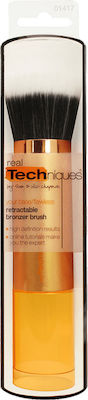 Real Techniques Retractable Bronzer Brush 1417