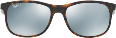 Ray Ban Andy RB4202 710/Y4
