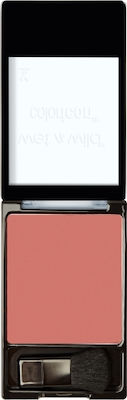 Wet n Wild Color Icon 328 Mellow Wine