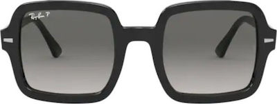 Ray Ban RB2188 901/M3