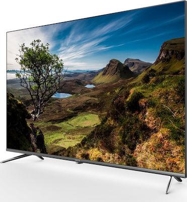"""Metz 32MTB7000 Smart HD Ready 32"""" - Skroutz.gr"""