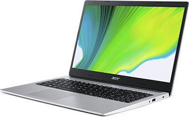 Acer Aspire 3 A315-23 (R3-3250U/4GB/256GB/FHD/W10) - Skroutz.gr