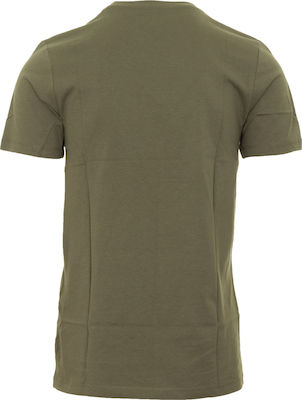 Jack & Jones 12174764 Dusty Olive