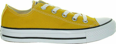 Converse All Star Chuck Taylor Ox Wild Honey
