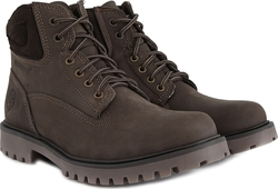 Carrera Shoes Mid CA621106G-04 Brown