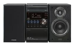 Kenwood M-505USB