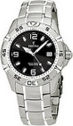 Festina Mens Watch F16170/7