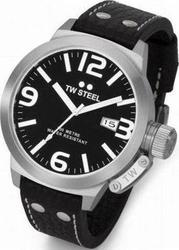TW Steel Canteen Style Collection TW22