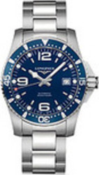 Longines HydroConquest Automatic L36424966