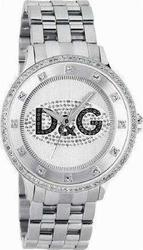 Dolce & Gabbana Prime Time Watch DW0131